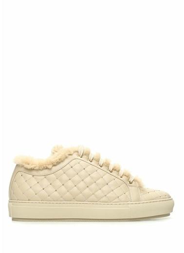 Le Silla Sneakers Bej